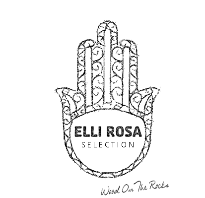 elli-rosa-selection.de